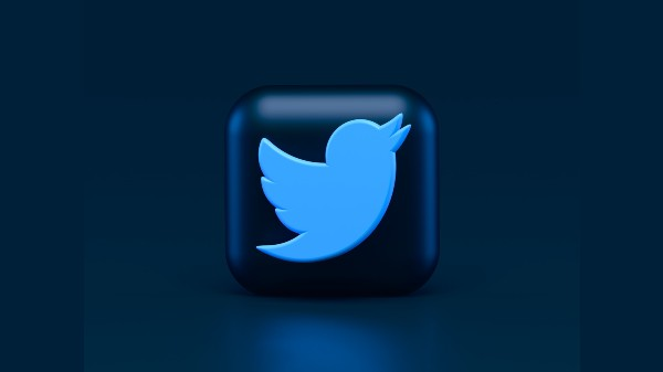 Twitter Paid Service Incoming; Do We Really Need It?