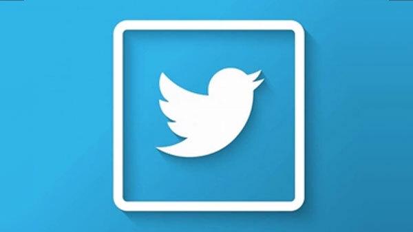 Twitter Tip Jar Feature To Send, Receive Money