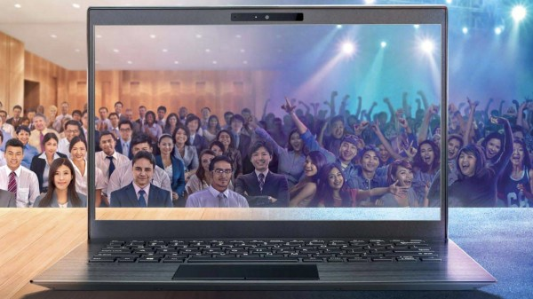 Vaio SE14 and SX14 Carbon LCD Cover Laptop Launched In India