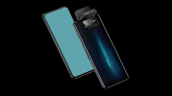 Asus ZenFone 8 Mini India Launch Confirmed; 4,000mAh Battery, 120Hz Display Tipped