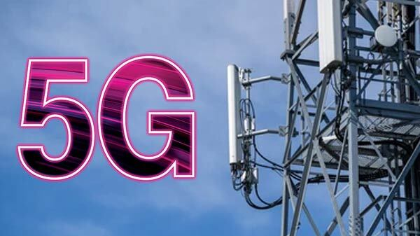 DoT Likely To Delay 5G Spectrum Auction Until Q1 2022: Here's Why