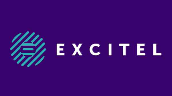 Excitel Launches Three New Work From Home Broadband Plans