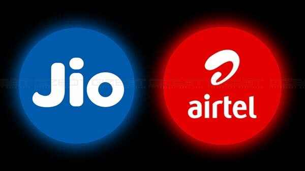 Why Reliance Jio And Airtel Internet Plans Are Not For Everyone?