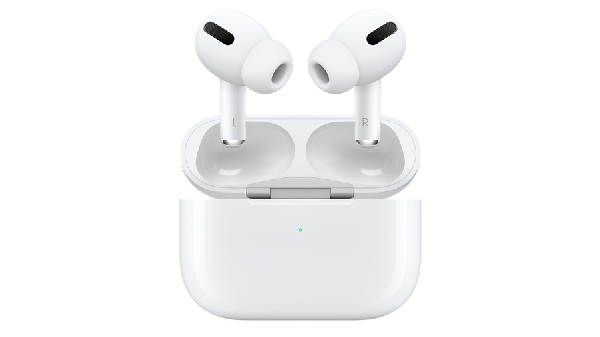Apple AirPods 3 Could Launch On May 18 Alongside Apple Music HiFi Plan