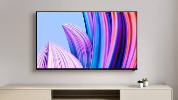 OnePlus TV 40Y1 With In-Built Chromecast Launched In India
