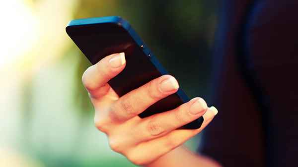 COVID 19: Mobile Phone Makers Likely To Miss PLI Targets