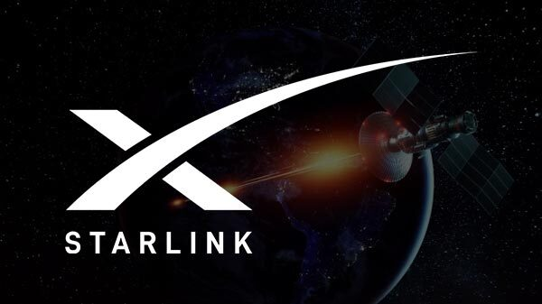 Why Pirating Movies On SpaceX Starlink Could Be Bad Idea