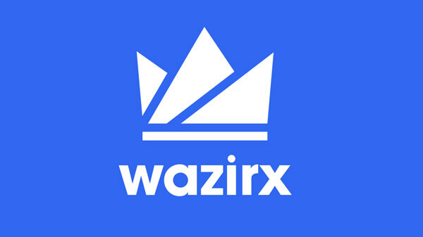 WazirX Server Down: How To Transfer Money From WazirX App To Bank Account?