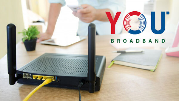 Why Has You Broadband Become So Aggressive In launching Plans?