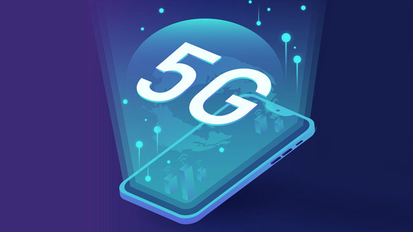 Intel Partners With Reliance Jio For 5G Network Technology