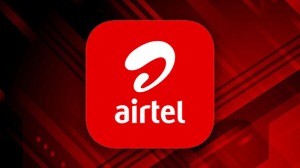 Airtel Introduces New Prepaid Plan With No Daily Limit On Data