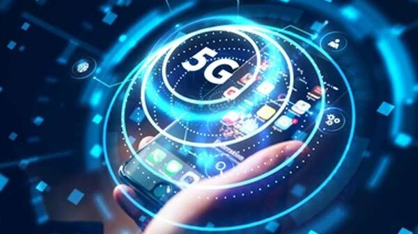 Airtel Tests 5G Network With Mid-Band 3500 MHz Spectrum In Gurgaon