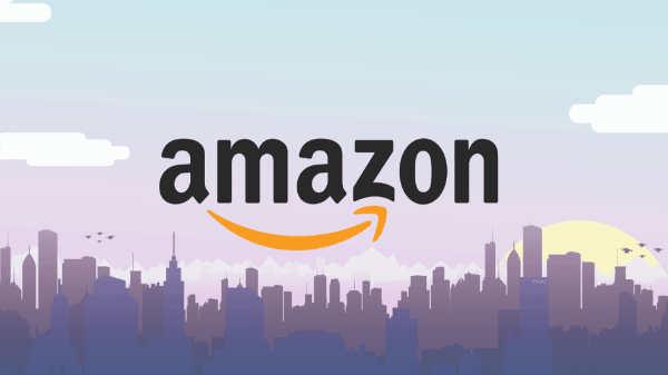 Amazon International Yoga Day Quiz Answers: Win Rs. 25,000