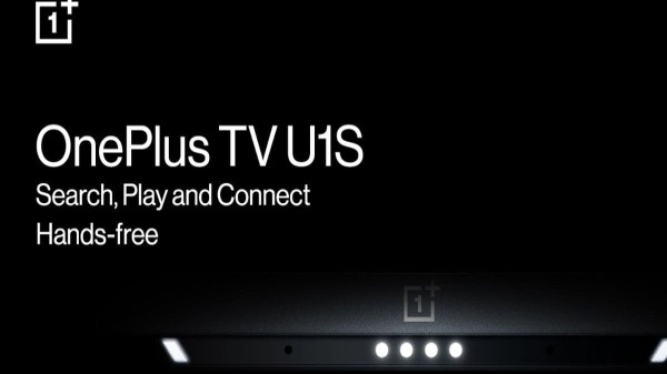 Amazon OnePlus TV U1S Quiz Answers: Win Free OnePlus TV