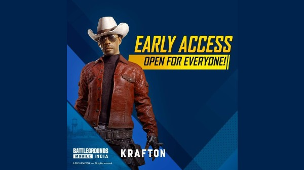 CAIT Urges Union IT Minister To Ban Battlegrounds Mobile India
