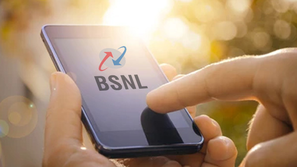 BSNL 4G Data Vouchers Are Better Than Reliance Jio's Packs: Know How