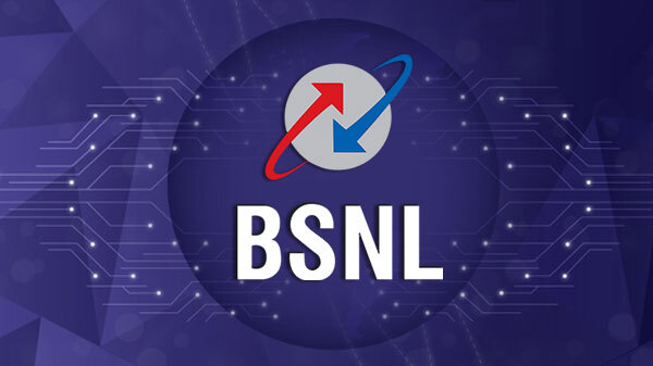 DoT Allocates Numbering Level To BSNL; Services To Begin In Delhi And Mumbai thumbnail