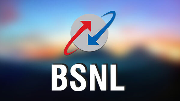 BSNL 90 Days Prepaid Pack Is Better Than Reliance Jio: Here's Why