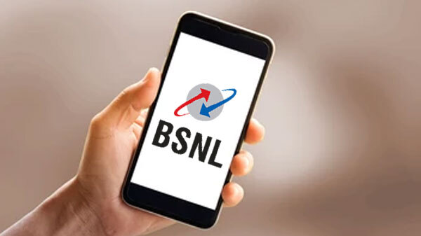 How To Get 180GB Data From BSNL For 90 Days