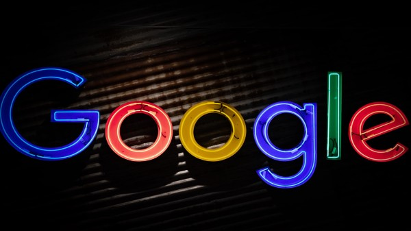 Google Allegedly Tracked User Location, Even When Blocked