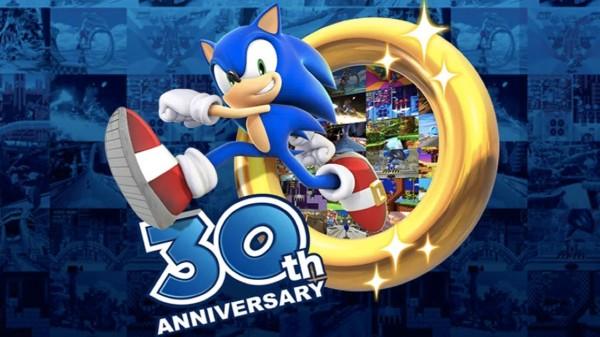 SEGA's Sonic Hedgehog 2, Streets of Rage 3 Coming Soon To JioGames