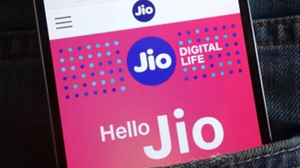 Reliance Jio Ropes In Gaming Firm SEGA; Is Jio Foraying Into Games?