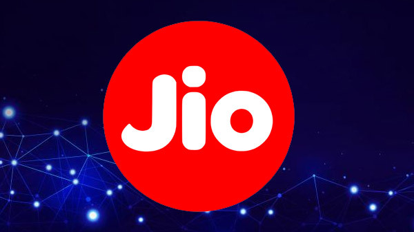 TRAI Data: Reliance Jio Continues To Lead 4G Download Speed In May