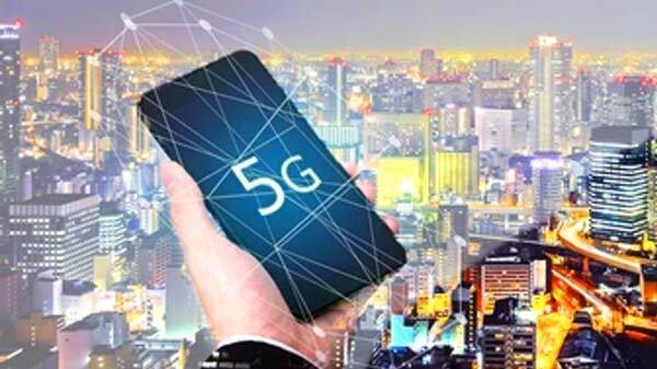 Reliance Jio Testing 5G Networks In Mumbai