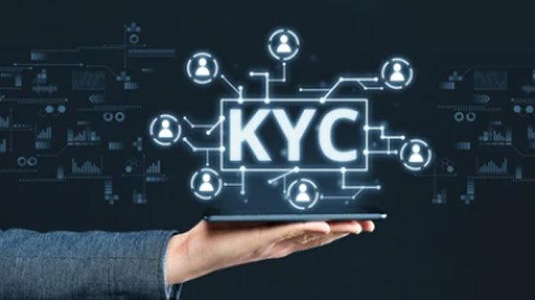 Airtel, Vodafone-Idea Warn Users To Avoid Fraud KYC Messages