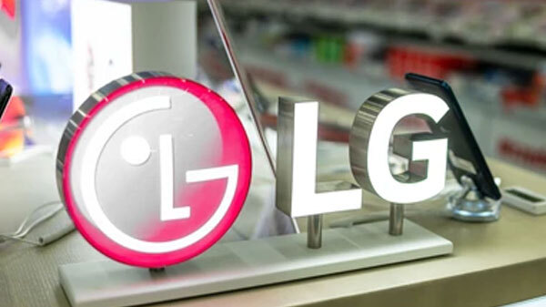 LG Converting Smartphone Factories Into Home Appliances Plants