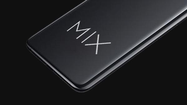 Xiaomi Mi Mix 4 Battery Details Confirmed; First Under Display Camera