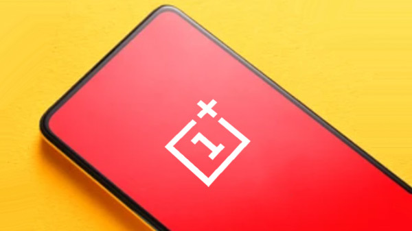 OnePlus To Expand Offline Presence And IoT Business