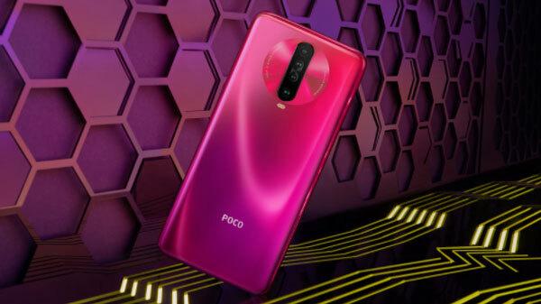 Poco X2 Camera Issue Easy Fix Revealed By Company
