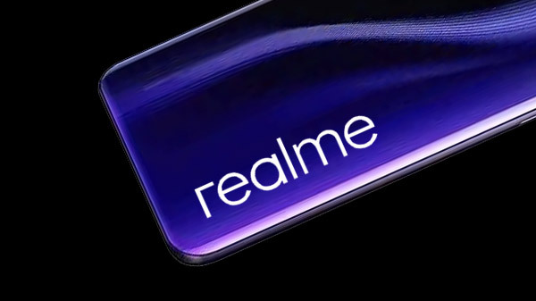 Possible Realme 9 Design Tipped Via Leaked Renders; What's New?