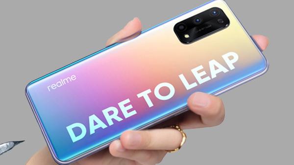 Realme X9 Pro Massive Leak: Complete Specs, Price Revealed