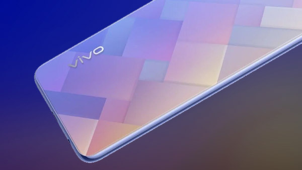 Vivo V21e 5G India Launch Date Revealed