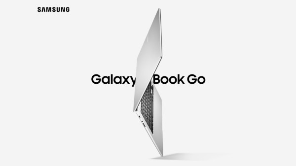 Samsung Galaxy Book Go, Galaxy Book Go 5G Laptops Launched