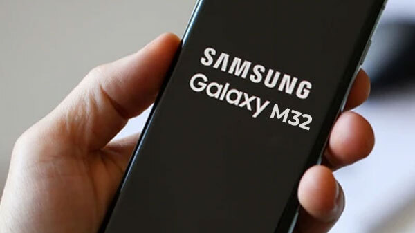 Samsung Galaxy M32 Full Specs Revealed; All You Need To Know