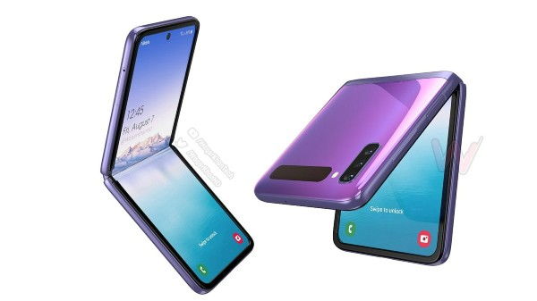 Samsung Galaxy Z Fold 3, Galaxy Z Flip 3 Launch Speculated