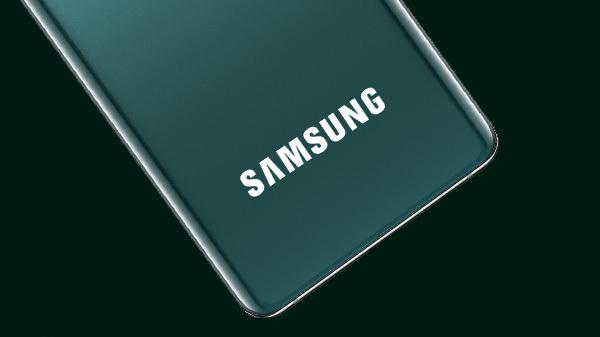 Samsung Galaxy F22 Gets Bluetooth SIG Certification