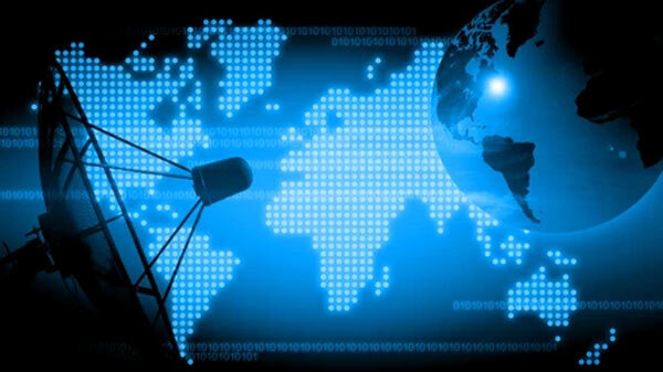 DoT Might Ask TRAI To Introduce Norms For Satellite Internet Players