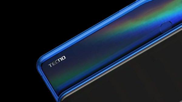 Tecno Phantom X Massive Leak; 50MP Quad Camera And More