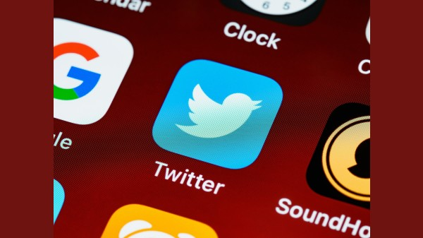 Twitter Gets Last Notice From IT Ministry Regarding New IT Rules
