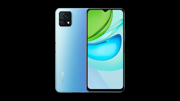 Vivo Y31s (t1 version) With Dimensity 700 SoC Officialy Announced