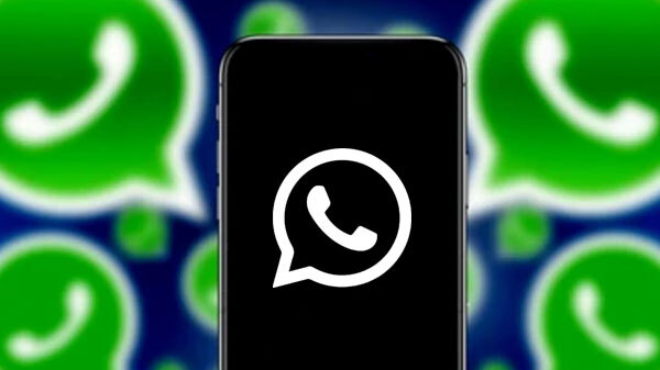 WhatsApp Obtaining 'Trick Consent' For New Privacy Policy