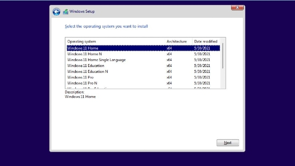 Windows 11 Is Real & People Are Already Using It: Download Windows 11