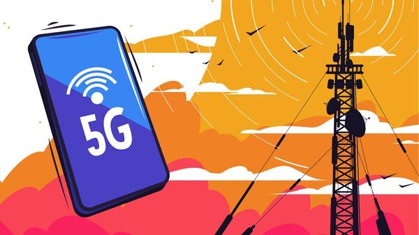 What Is n78 5G Band And Why It Is Used Extensively In India?