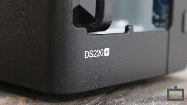 5 Must-Have Packages To Install On Synology DS220+ NAS Drive