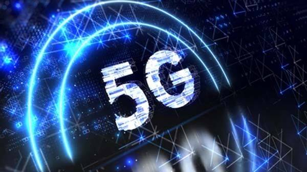 List Of Roadblocks That Are Delaying 5G Trials In India