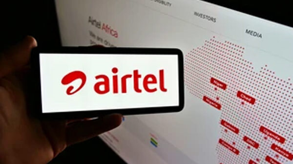 Why Is Airtel Betting Big On Digital Business?